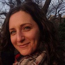 Tara Polansky profile photo