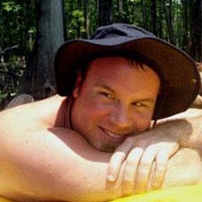 Tommy Frank profile photo