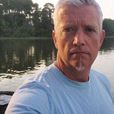 Triesch Voelker profile photo