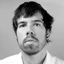 Tyler Lotz profile photo