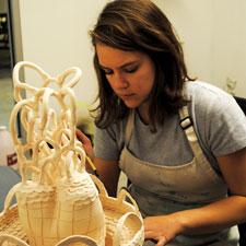 Virginia Eckinger profile photo