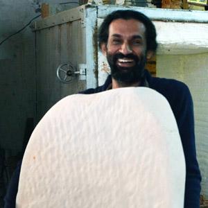 Vineet Kacker profile photo