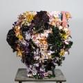Virginia Leonard artist page thumbnail