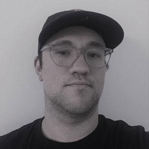 Wade Tullier profile photo