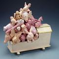 Wendy Walgate artist page thumbnail