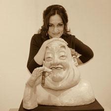 Zhanna Martin profile photo